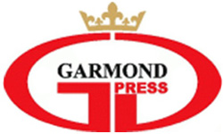 logo_garmond_press