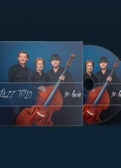 JazzTrio-plyta
