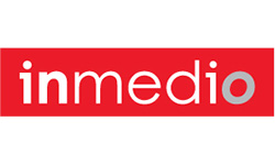 logo_inmedio
