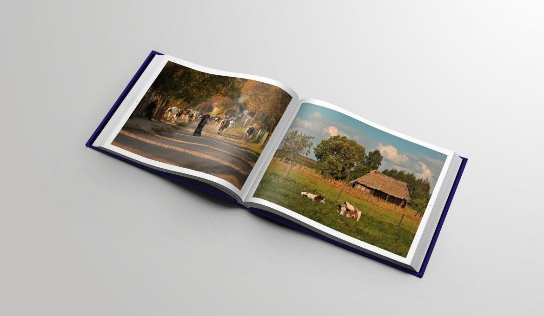 """Autorzy fotografii albumu """"Magia Podlasia"""""""
